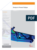 Fatigue White Paper
