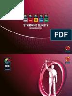 Cambios Reglas 2014 FIBA