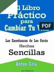 El-Libro-Practico-para-Cambiar-tu-Vida.pdf