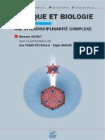 biologie-physique.PDF