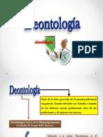 Clases_Deontologia.pptx