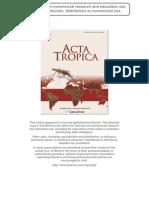 ACTROP Fasciola.pdf