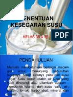 kesegaran_susu_-_KELAS_35&36.ppt