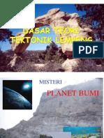 TEKTONIK.pdf