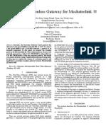 06505852.pdf