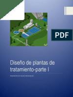 Diseño de plantas de tratamiento.docx