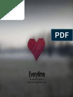 Everytime (1)