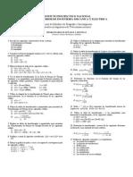 Guia Señales y Sistemas.pdf