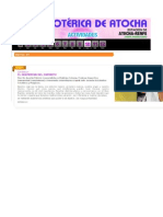 Conferencia-Atocha_Octubre_2014.docx