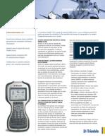 tsc3.pdf