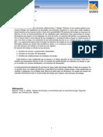 1.2_muestreo.pdf