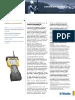 TSC2.pdf