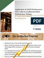 Application of ASME PTCs to Geothermal Perf Testing (Oct 2010).pdf