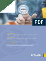 BRO_Access.pdf
