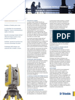 s6-2.pdf