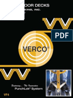 Verco_Floor_Deck_Catalog_VF4_03-2012.pdf