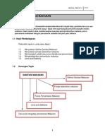 MODUL RBT3111 PPG RBT 2014.pdf