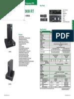 AR900II RT (1KVA-10KVA).pdf