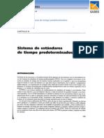 1.1_sistemas_estandares.pdf