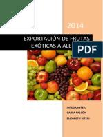 FRUTAS EXOTICAS ALEMANIA.pdf