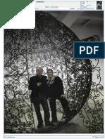 A Cultura vai ao Mercado.pdf