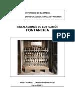 1. 10_FONTANERÍA.pdf