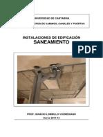 2. 11_Saneamiento.pdf