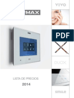 Lista-Precios-Fermax-2014.pdf