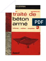 GUERRIN TOME COUPOLE - 5.pdf
