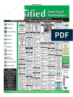 Swa Classifieds 071014