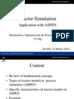 Reactors Simulation 2014-AGB.pdf