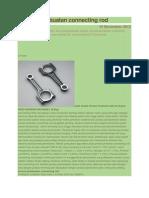 Proses pembuatan connecting tnto.docx