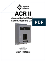 20100930 ACR_II_Open_Protocol_Communication_Manual.pdf