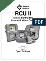 20130125 RCU_II_Open_Protocol_Communication_Manual_fv_9_10_31_08.pdf