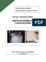 4. 13_CALEFACCION.pdf