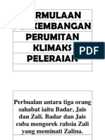 Binaan Plot