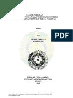 08E00691.pdf