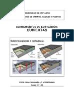 04_CUBIERTAS0.pdf