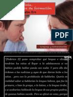 LECF+Clase+01.ppt