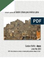 Riofrio Vivienda feb2003.pdf