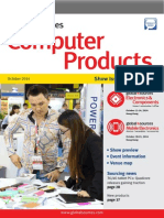 Computer_Products.pdf