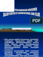 ETIKA DAN PERLINDUNGAN KONSUMEN 11.ppt