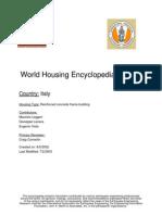italy_reinforced_concrete.pdf