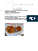 Microsoft Word - Recipes Used For SeaBuckthorn Berries Picked On Bull Island.pdf