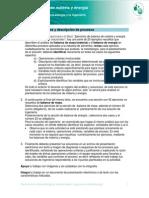 Actividades_U1_BBME.pdf