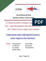 Presentazione Napoli UNIVPM