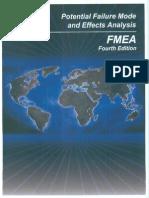 FMEA 4 EDITION.pdf