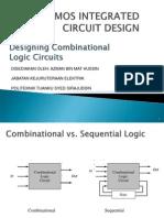 7. Design Methodology Part 1
