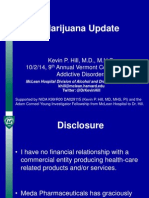 hill marijuana update vermont 92914