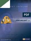 2009 Product Catalog 9-23-09 .pdf